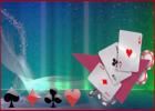 Promo Menarik Yang Ditawarkan Oleh Situs PKV Poker