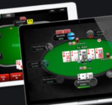 Keuntungan Jadi Player Expert dalam Poker Online